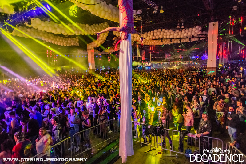 12-31-19 Decadence day 2 watermarked-59.jpg