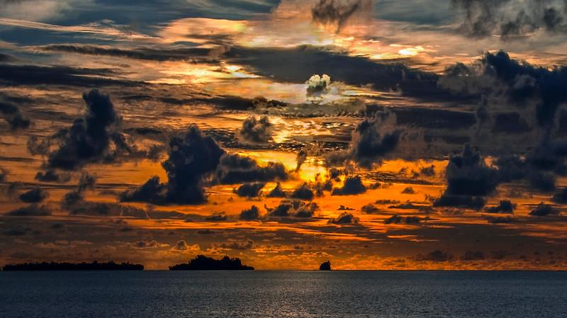 Palau-2.jpg