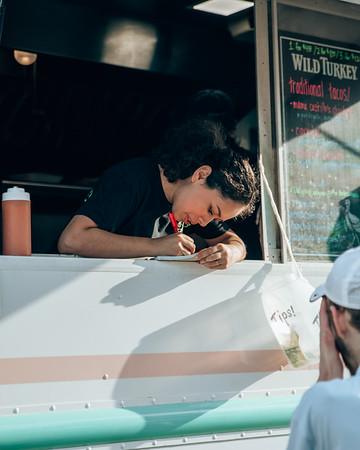 06-14-19 Food Truck