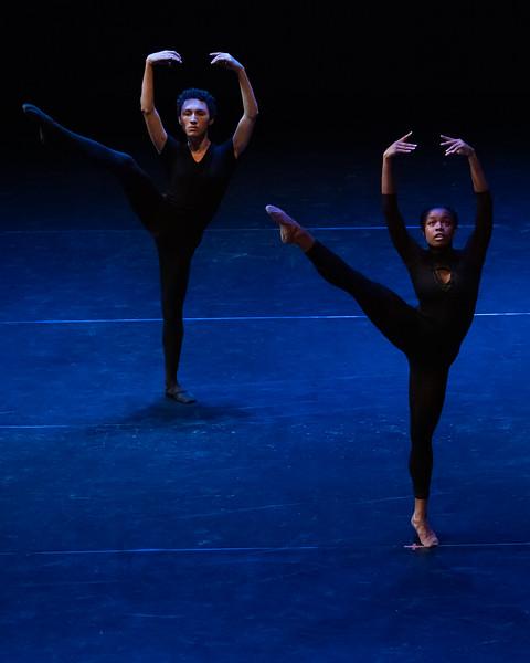 2020-01-17 LaGuardia Winter Showcase Friday Evening Performance (26 of 996).jpg