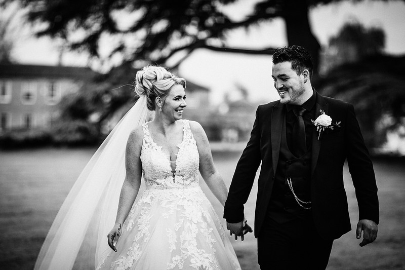 The Wedding of Kaylee and Joseph  - 531.jpg