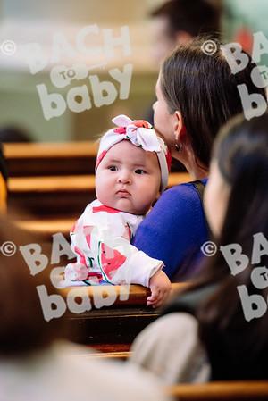 © Bach to Baby 2018_Alejandro Tamagno_Borough_2018-06-08 005.jpg