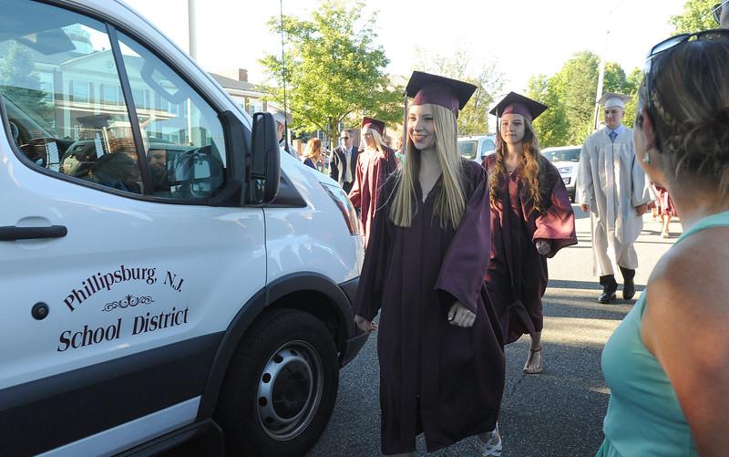 108-abby-graduation.jpg