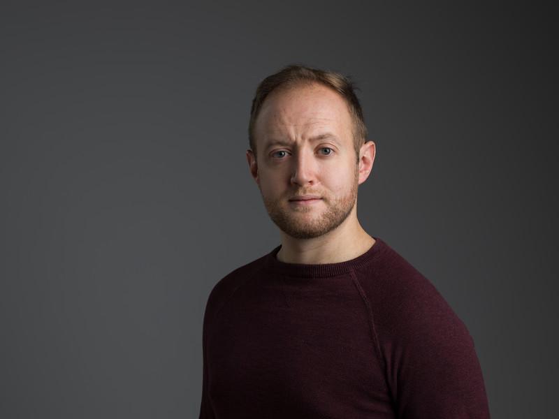 david-carnan-headshot-2020-086.jpg