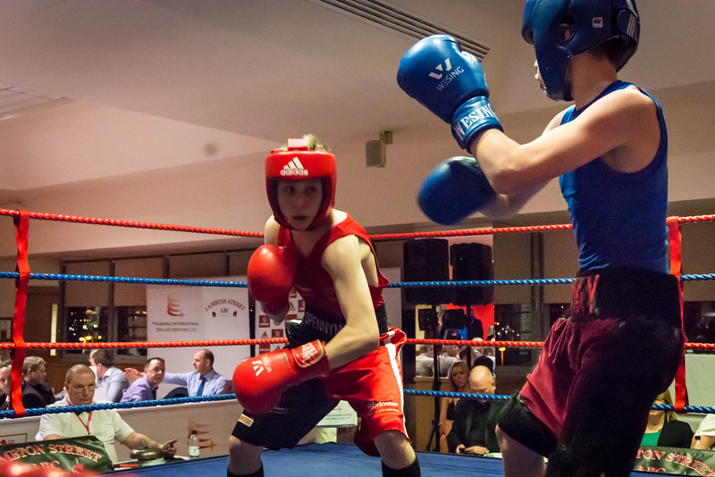 -Boxing Event March 5 2016Boxing Event March 5 2016-15670567.jpg