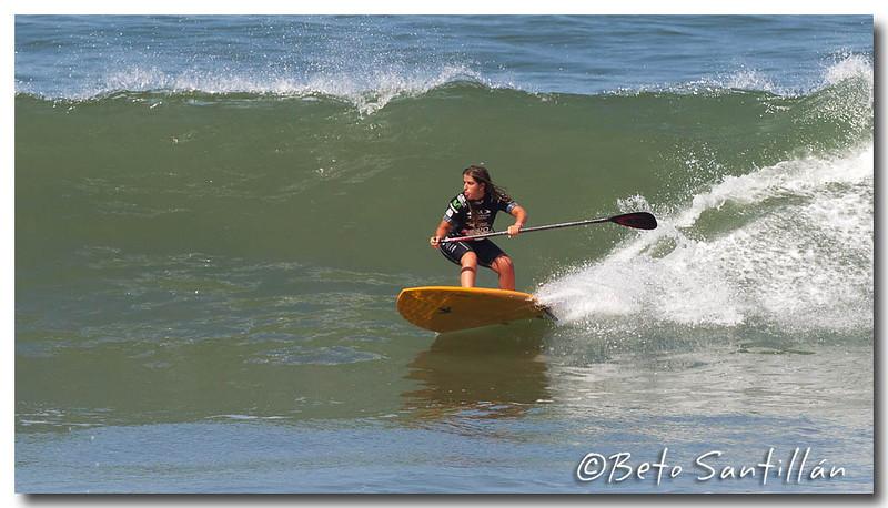 ISA World StandUp Paddle and Paddleboard 1DMKIV 250212 -2653++.jpg