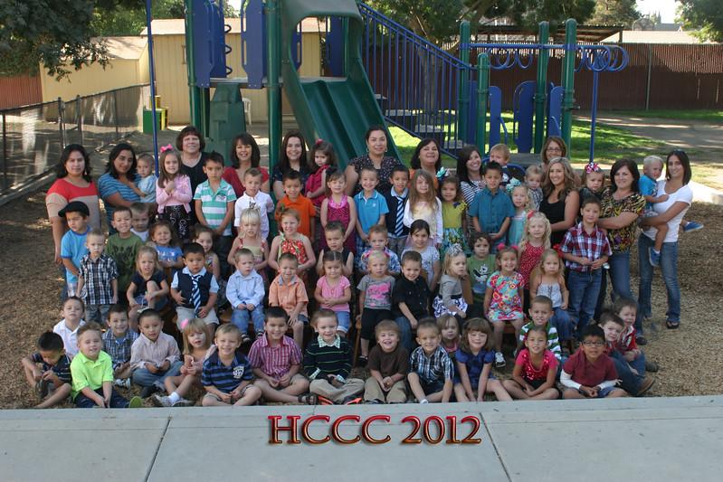group choice 2012.jpg
