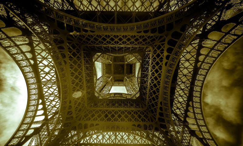 Paris-327.jpg