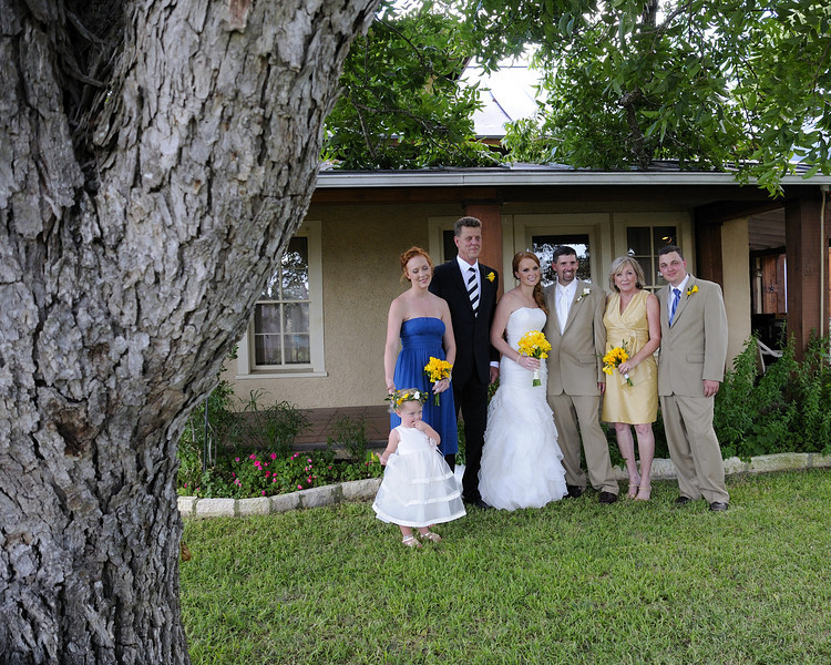 Clay Wedding 140.jpg