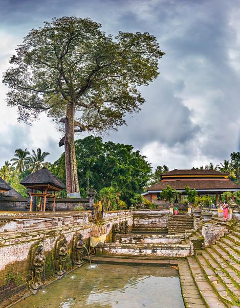Bali (106).jpg