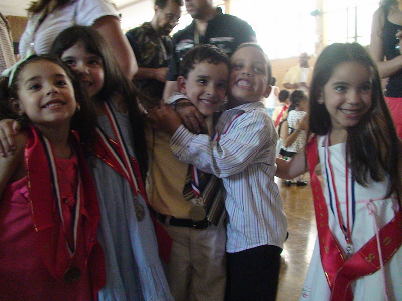 2008 - Mia and Erics Celebrartions 191.jpg