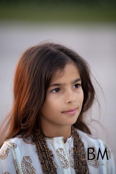 Sabeena