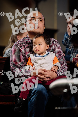 © Bach to Baby 2017_Alejandro Tamagno_Covent garden_2017-12-18 029.jpg