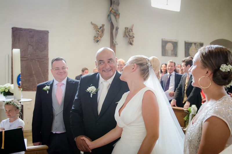 wedding_lizzy-patrick-169.jpg