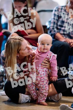 © Bach to Baby 2017_Alejandro Tamagno_RegetntsPark_2017-07-15 023.jpg