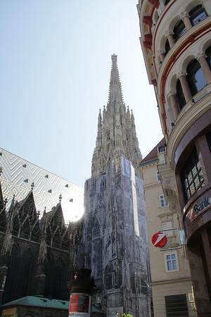Vienna 2010
