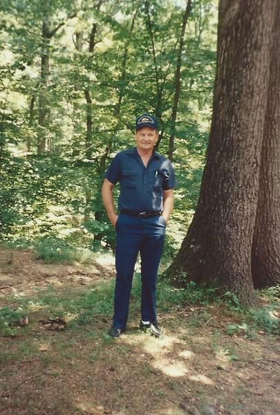 Uncle Sonny June 1991.jpg