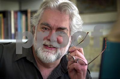 gunnar-hansen-actor-who-played-leatherface-in-texas-chain-saw-massacre-dies