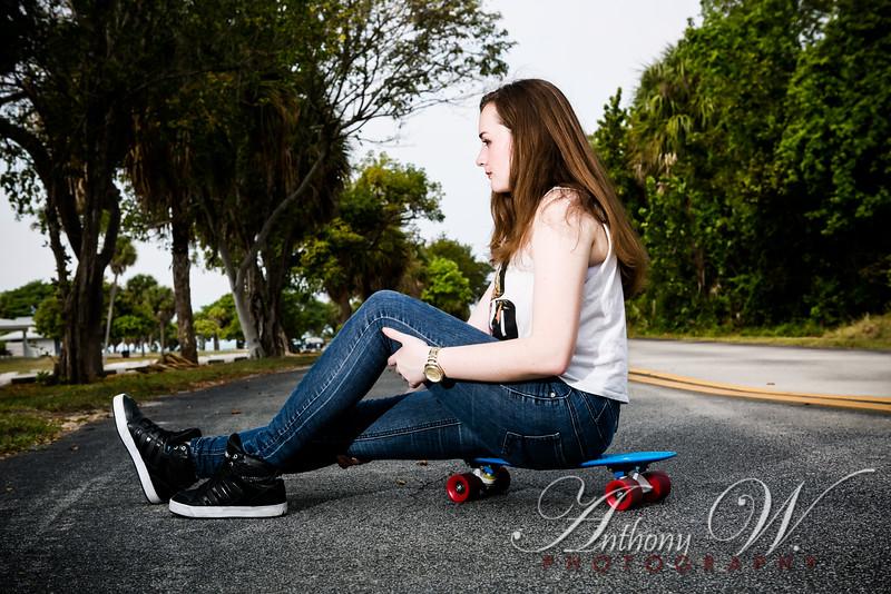 meghan-portrait-2015-8628-Edit.jpg
