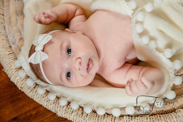 Baby Laila