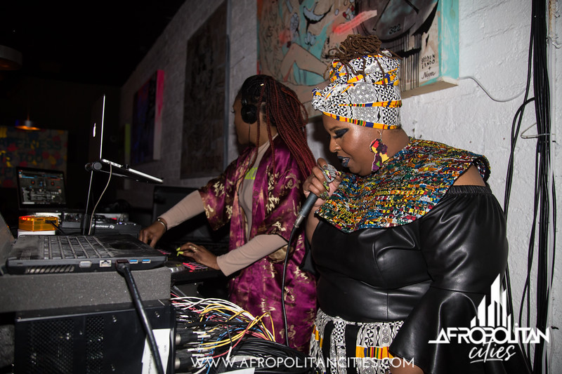 Afropolitian Cities Black Heritage-9857.JPG