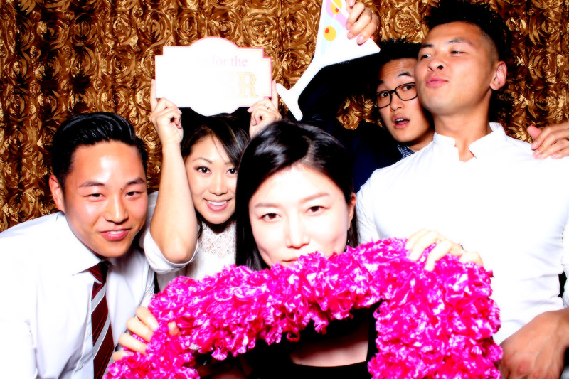 Wedding, Country Garden Caterers, A Sweet Memory Photo Booth (116 of 180).jpg