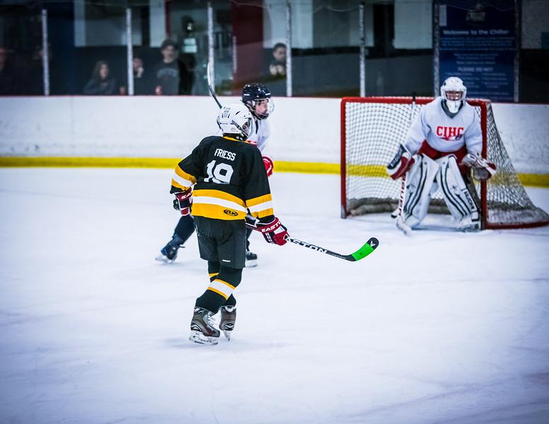 Bruins2-438.jpg
