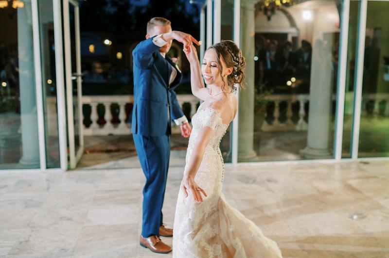 TylerandSarah_Wedding-1070.jpg