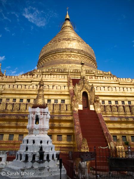 Bagan_091115_052.jpg