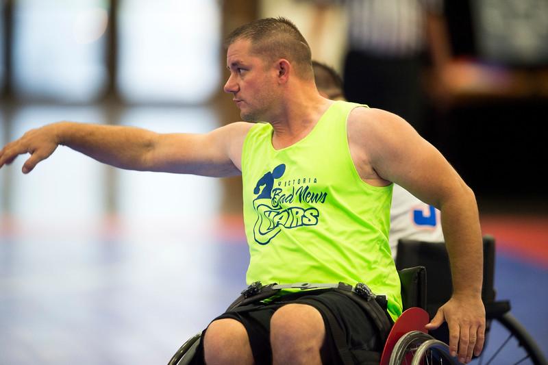 Shootout_Wheelchair Basketball_018.jpg