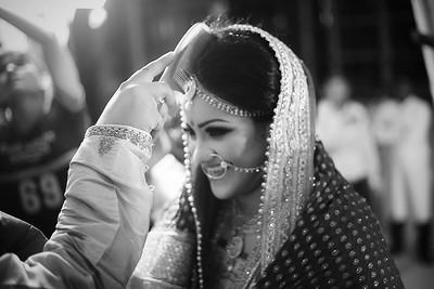 Sonia & Suman Hindu Wedding