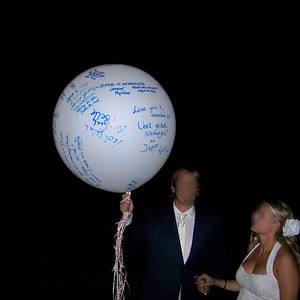 217130-giant-fortune-balloon