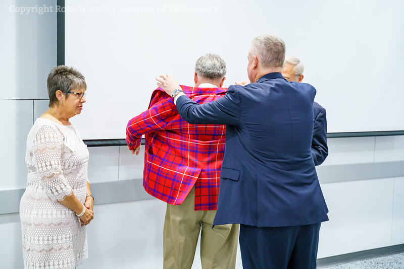 RHIT_1874_Heritage_Society_Lunch_Chauncey_Rose_Society_Jacket_Presentations_Homecoming_2018-1309.jpg