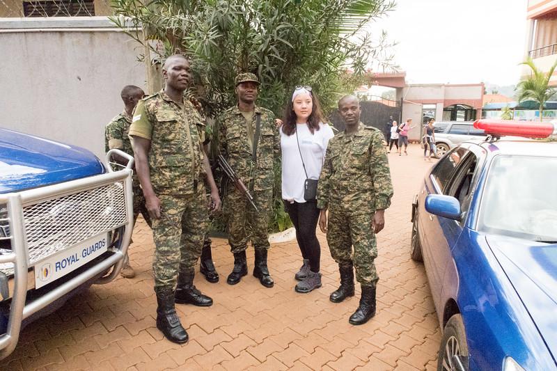 Uganda-0044.jpg