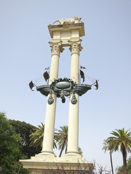 Spain 2012-1215.jpg