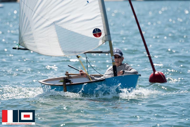 091016_BYC{Little_Old_Ladies_regatta-407
