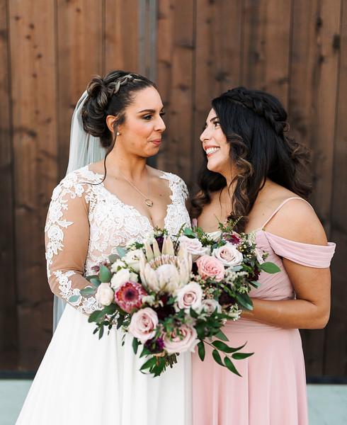 Alexandria Vail Photography Wedding Taera + Kevin 814.jpg
