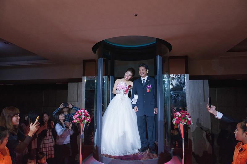 -wedding_16515203690_o.jpg