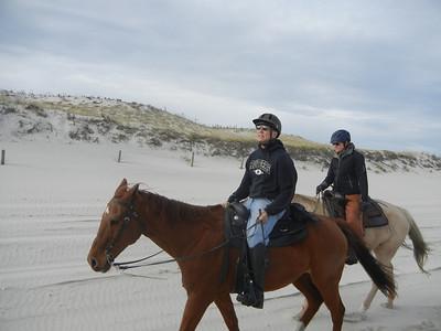 2011-11-13 Beach Ride 2