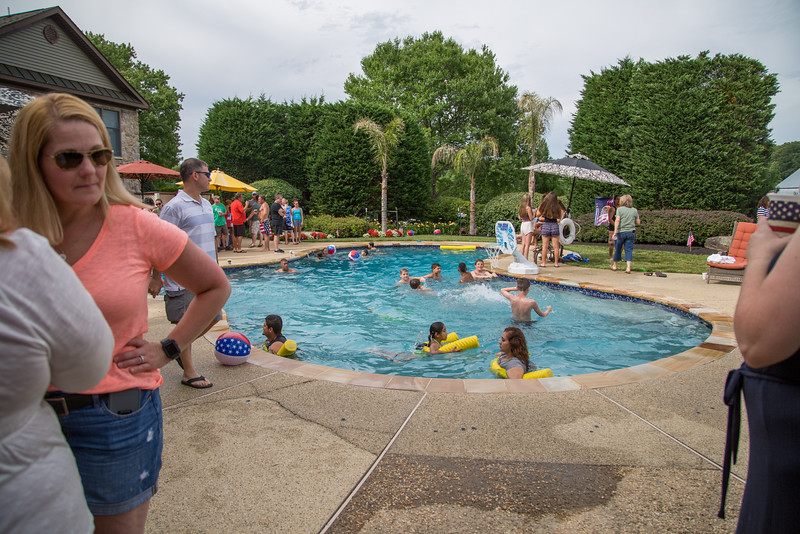 7-2-2016 4th of July Party 0365.JPG