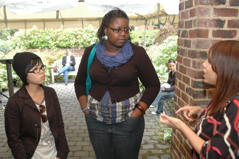 Alumni Weekend 2008 1215.jpg