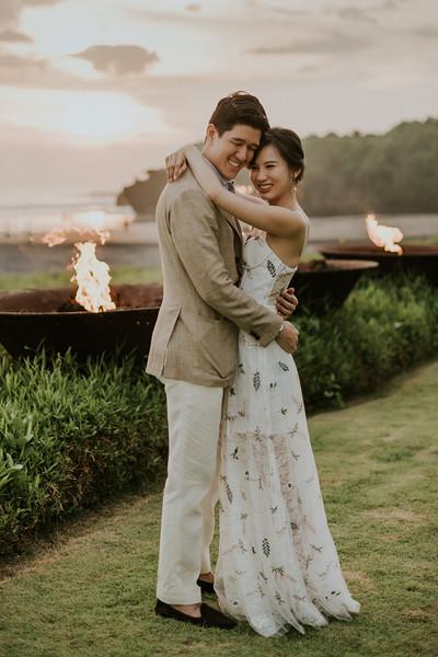 Postwedding_DJ_Bali (182).jpg