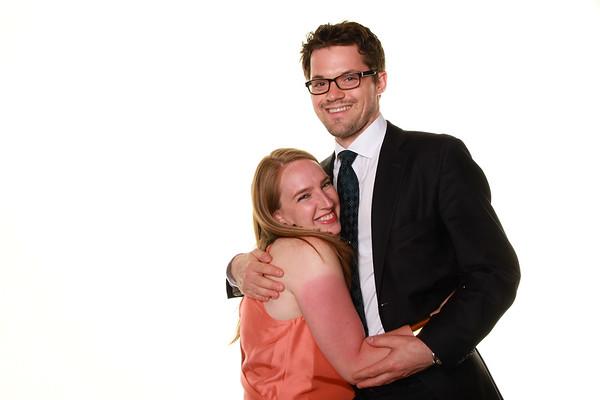 2013.05.11 Danielle and Corys Photo Booth Studio 407.jpg