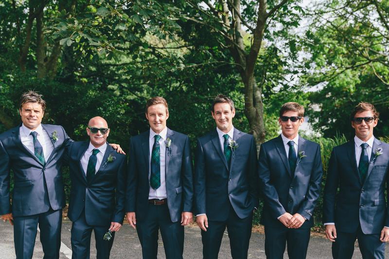 087-D&T-St-Ives-Wedding.jpg