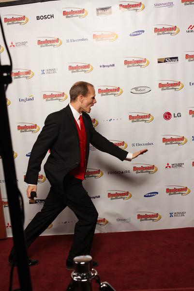 Anniversary 2012 Red Carpet-1972.jpg