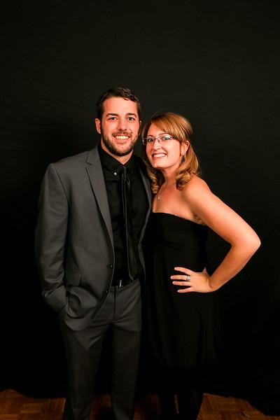 Kelley and Chris-23.jpg