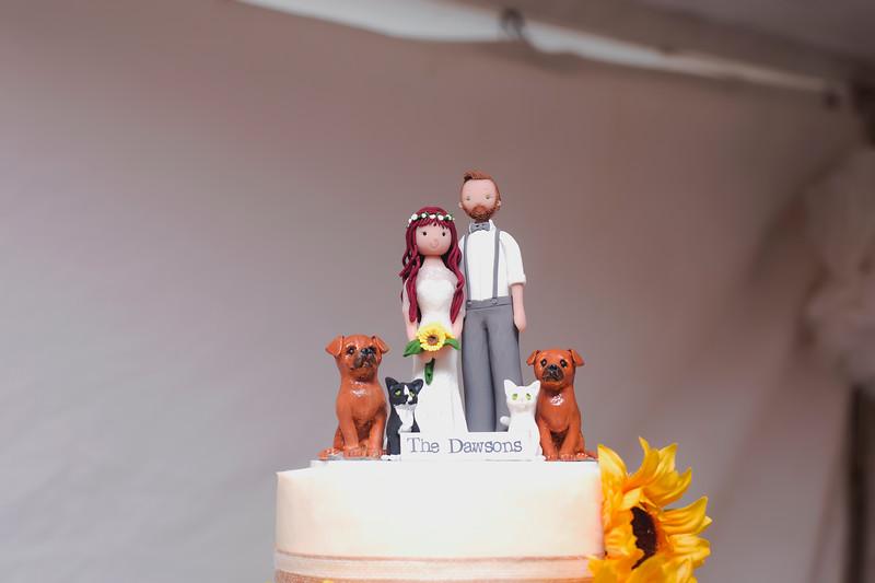 WEDDING_COLOR (378).jpg