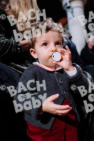 © Bach to Baby 2019_Alejandro Tamagno_Kensington_2019-12-11 022.jpg