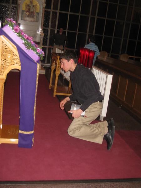 2010-04-04-Holy-Week_238.jpg