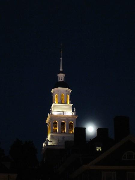 Harvard Creative Images